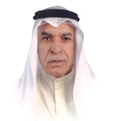 Mr. Mohamed Abdul-Mohsen Al- Asfour