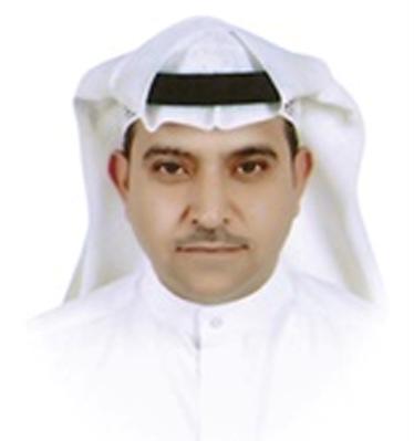 Dr.Fahad Sulaiman Al-Khaled