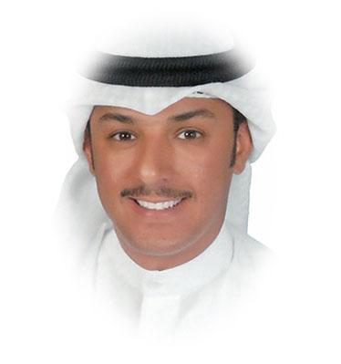Mr. Abdullatif M E Alasfour