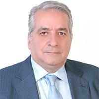 Jamal Abdullah Al-Saleem