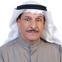 Ahmed Rashed Al-Waheab