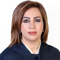 Laila M. Abbas